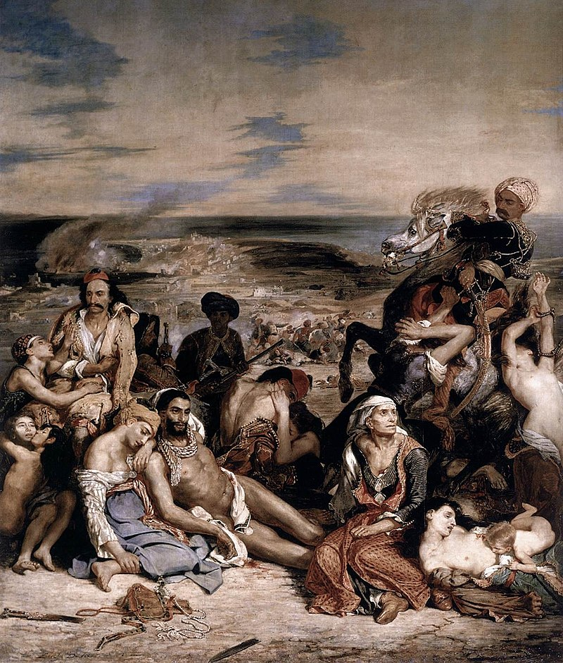 Eugène_Delacroix_Le_Massacre_de_Scio