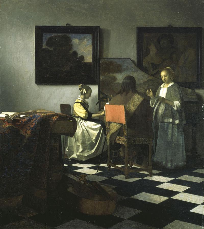 Vermeer_le-concert-1664