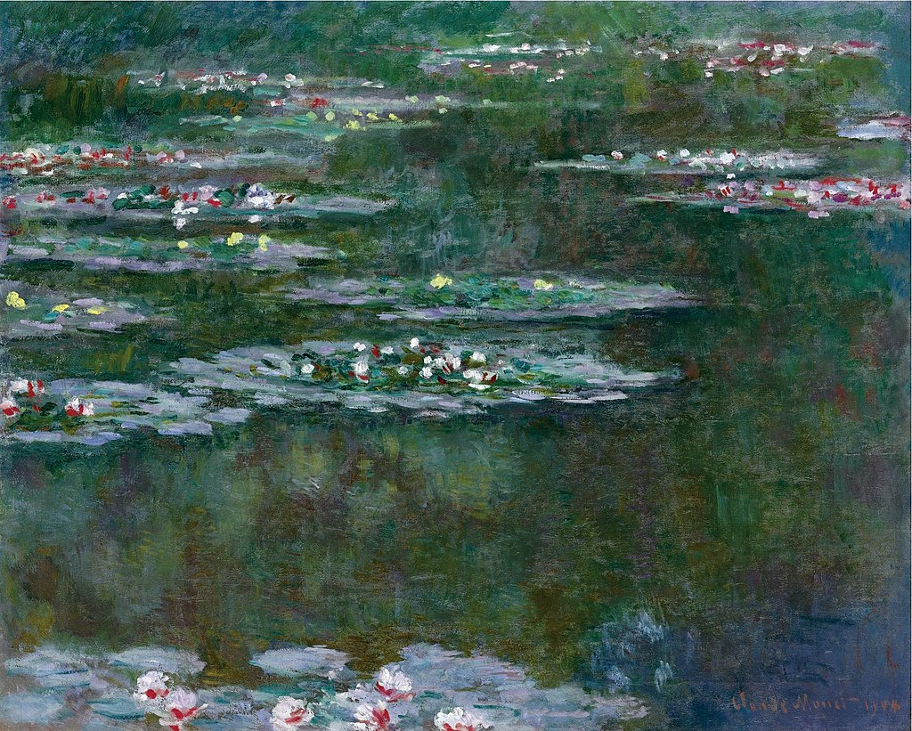 monet-nympheas-1904