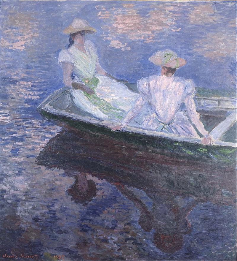 monet_sur_le_bateau-1887