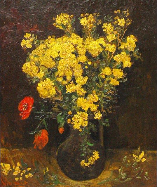 van-gogh-fleurs-de-pavot-1886
