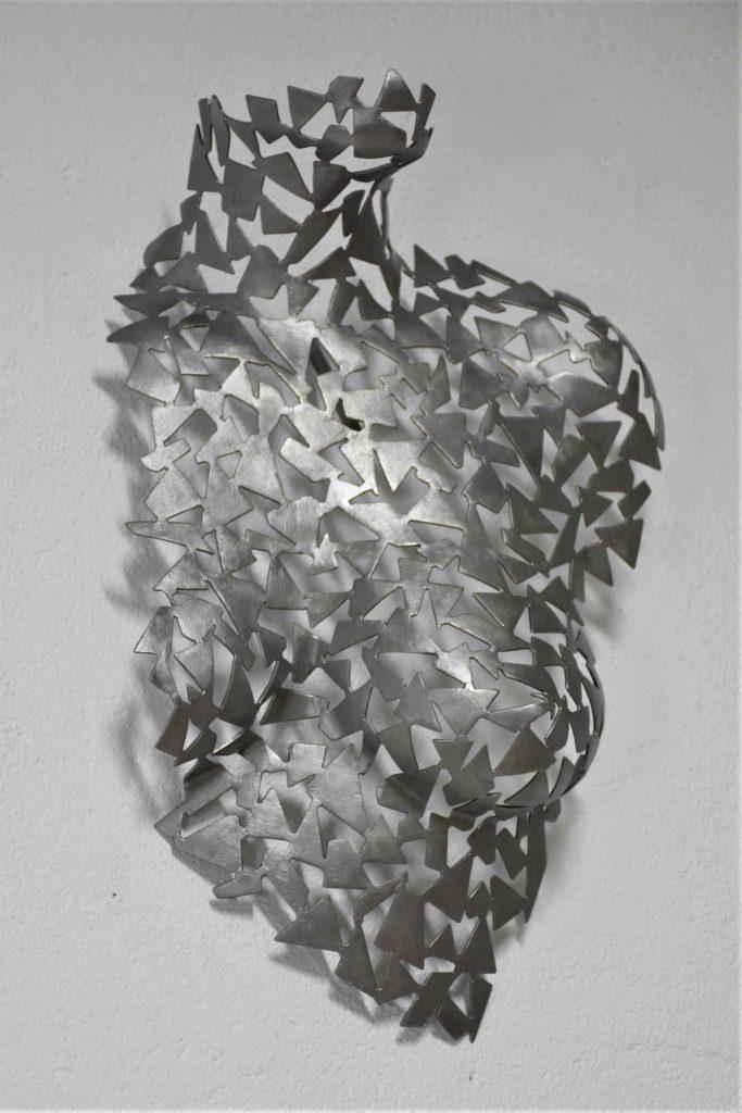 Yannick Bouillault, Process l114