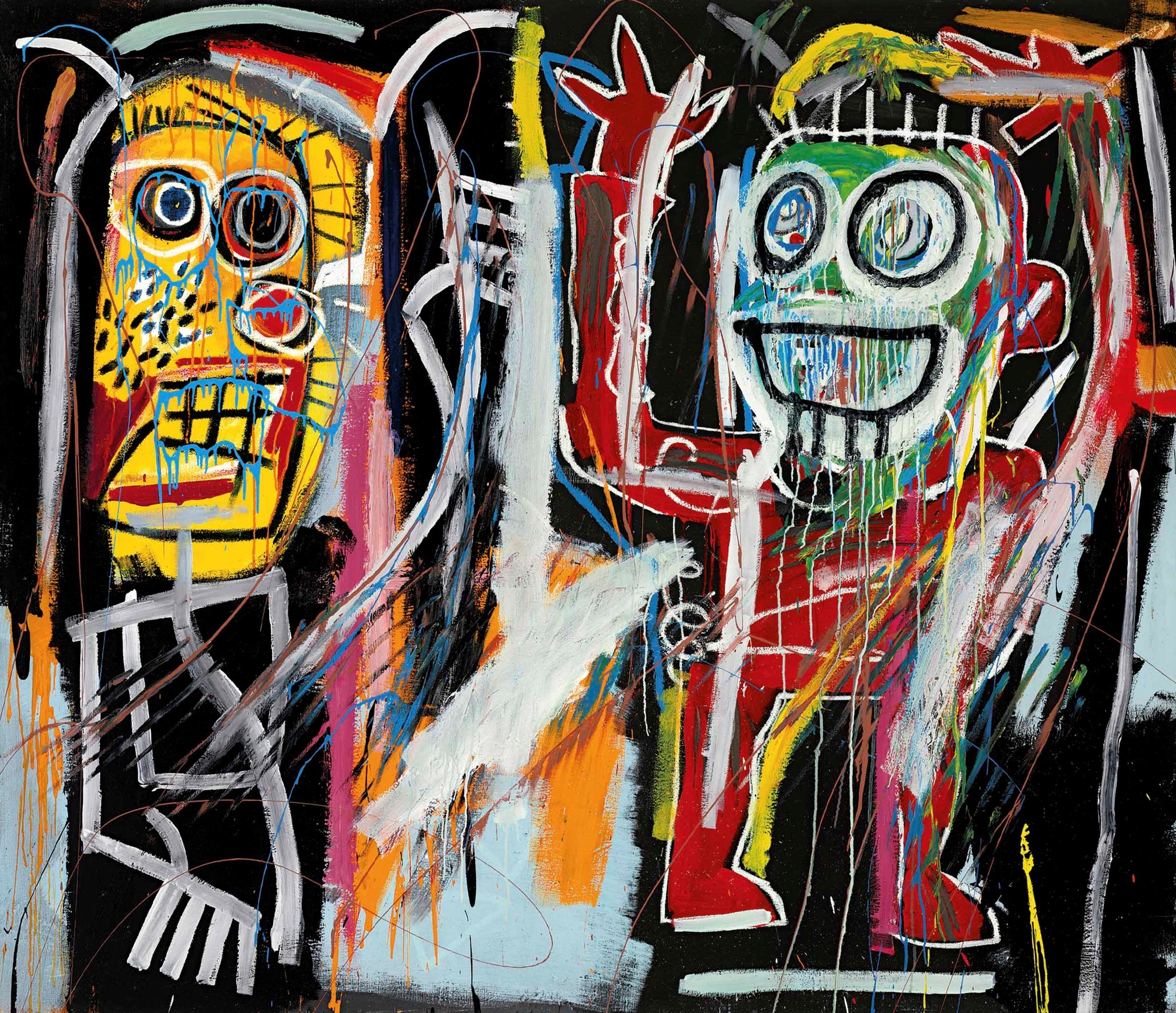 dusthead-basquiat-1982