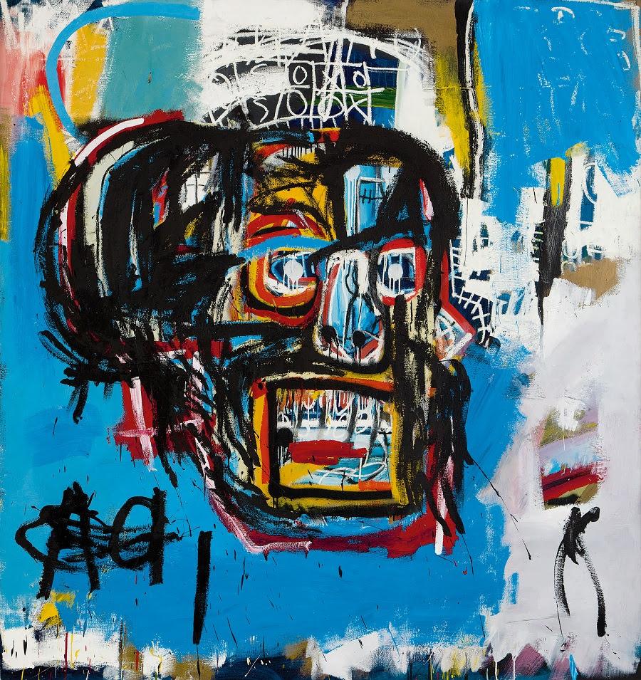 untitled-skull-1982