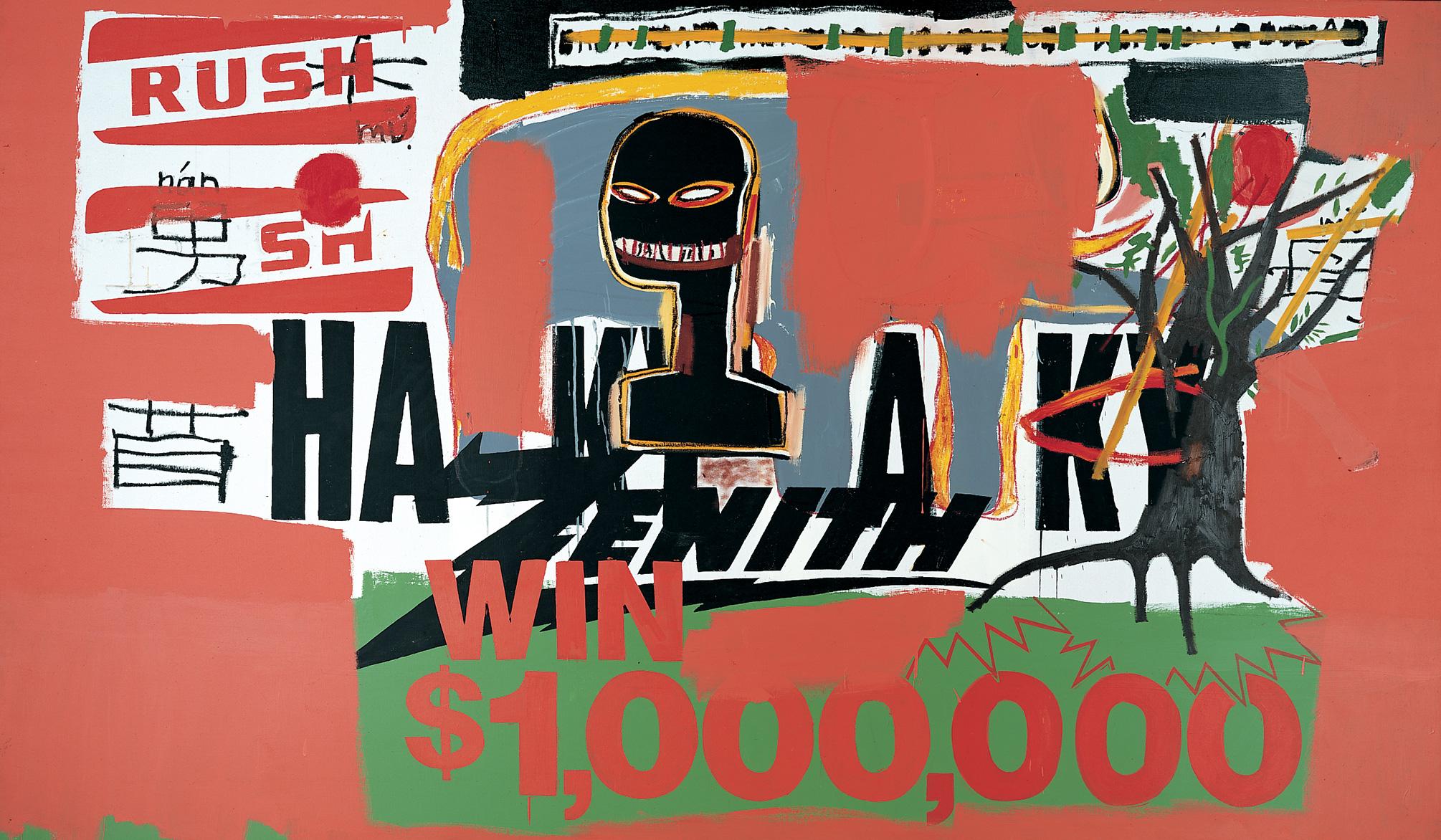 warhol-Basquiat-WIN-s-1984