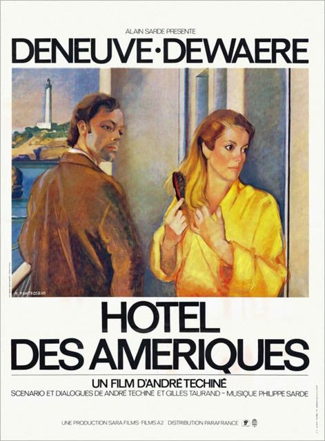 AFFICHE-hotel-des-ameriques