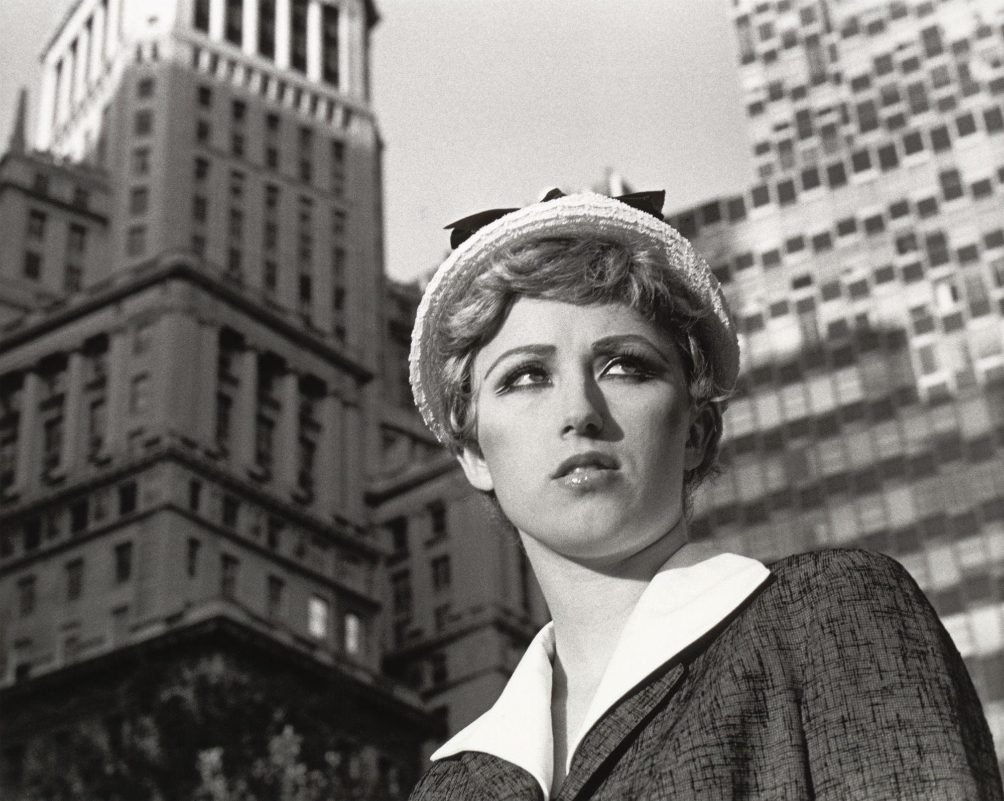 cindy-sherman-untitled-still-21