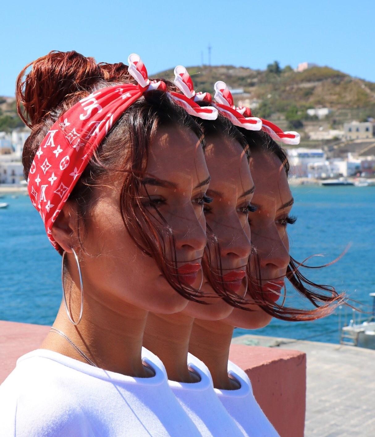 portrait-myriam-ghilan