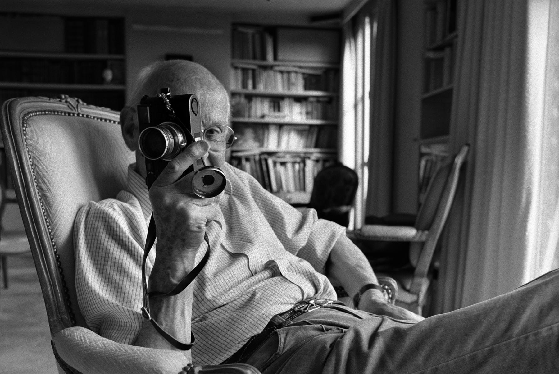 """Résultat de recherche d'images pour """"henri cartier-bresson"""""""