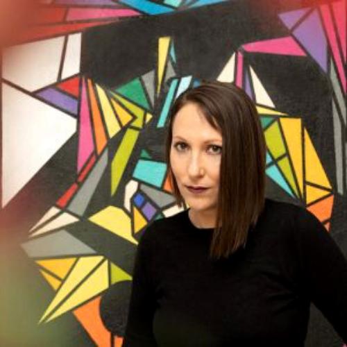 Stoul - KAZoART s'expose à Art Shopping 2021