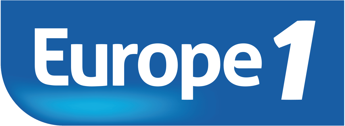 1200px-Europe_1_logo_(2010)-svg.png