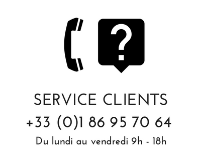 Contact service clients KAZoART