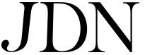 logo JDNet