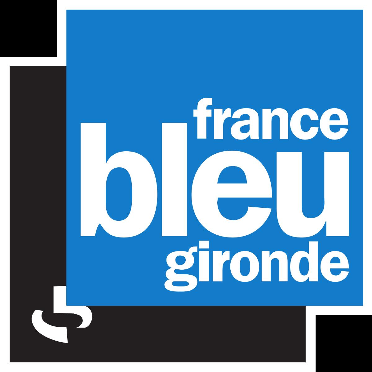 France_Bleu_Gironde_logo_2015-svg.png
