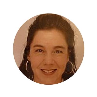 Marjolaine Tasset Rédatrice Web Content Manager Equipe KAZoART