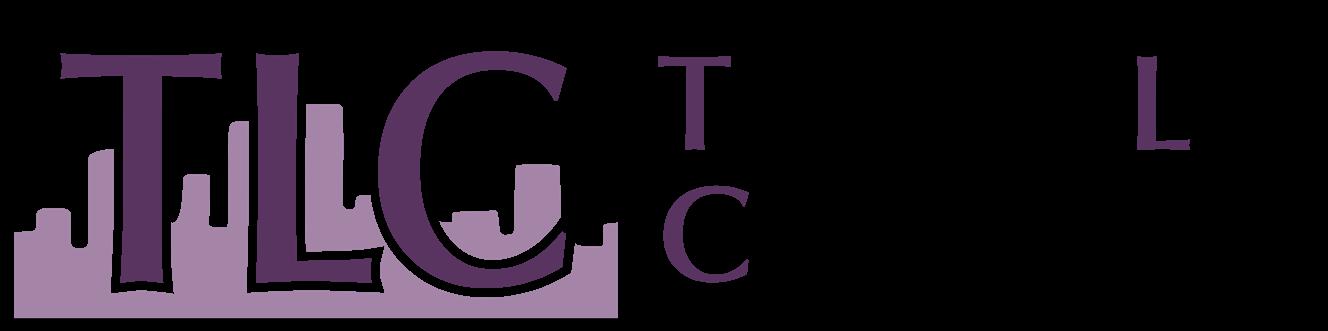 logo toute la culture