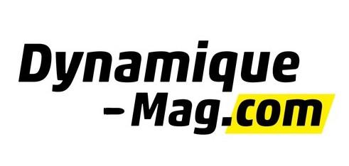 http://www.dynamique-mag.com/article/kazoart-entreprise-met-art-portee-clics.11679