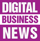 Digital Business News Vidéo KAZoART