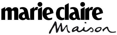 Logo de Marie Claire Maison