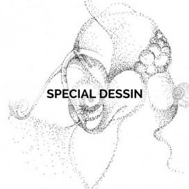 SPECIAL DESSIN