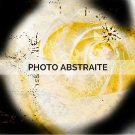 PHOTO ABSTRAITE
