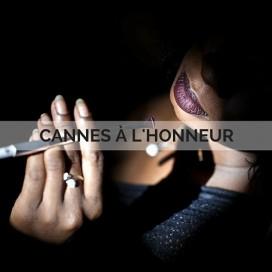 CANNES À L'HONNEUR