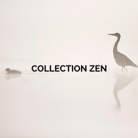 COLLECTION ZEN