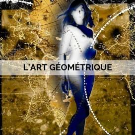 L'ART GÉOMÉTRIQUE