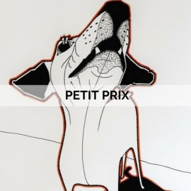 PETIT PRIX