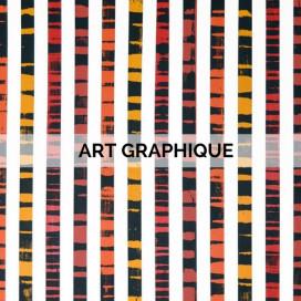ART GRAPHIQUE