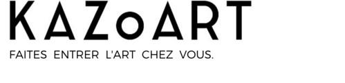 Kazoart, galerie d'art contemporain