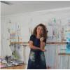 Nathalie Dumontier
