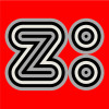 Manu Zed